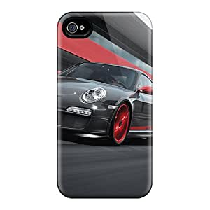 Iphone Covers Cases - Qzn4423OoZy (compatible With Iphone 4/4s)