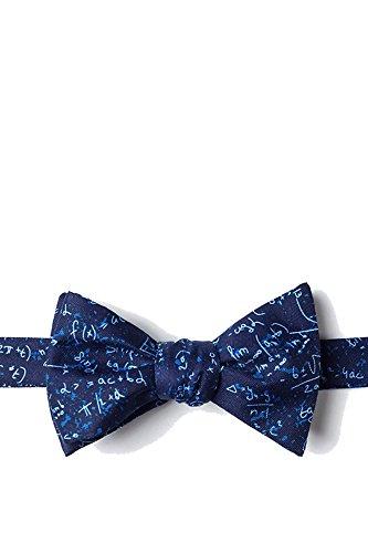bow ties math - 1