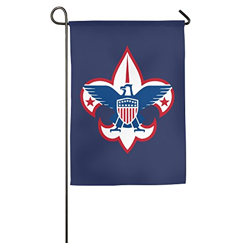 boy-scouts-of-america-decorative-colorful-mulitcolor-house-flag-flag-1218inch