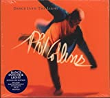 COLLINS PHIL - DANCE INTO THE LIGHT (2 CD)