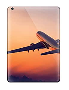 Ipad Cases New Arrival For Ipad Air Cases Covers - Eco-friendly Packaging(kPw2045SVhg)