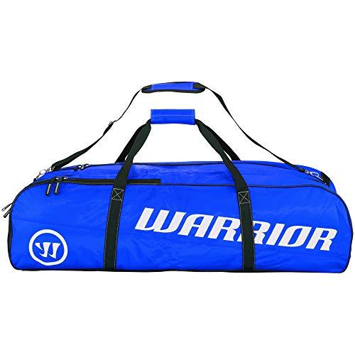 Warrior Black Hole T1 Bag (Royal Blue)