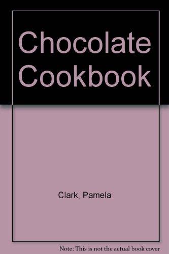 Chocolate Cookbook