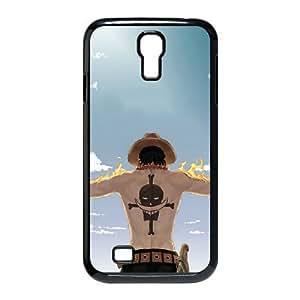 Samsung Galaxy S4 I9500 Phone Case One Piece 25C02981