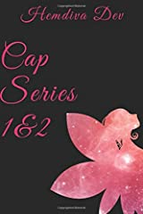 CAP Series 1&2: A Birdy Adventure & Oodhi Baba Paperback