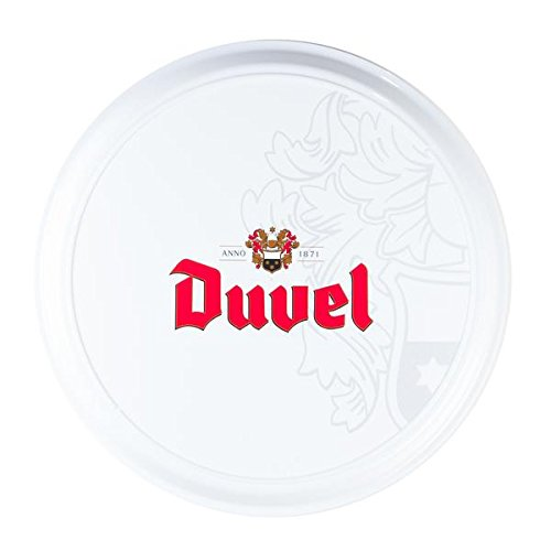 Duvel Bar Tray (River Limited Edition)