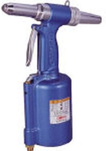 エビ リベッター吸引排出装置付 ARV015M ARV015M