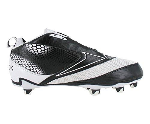 Reebok Nfl U Form 4Speed Mid Sd4 Fb Turf Football Men's Shoes Size 11