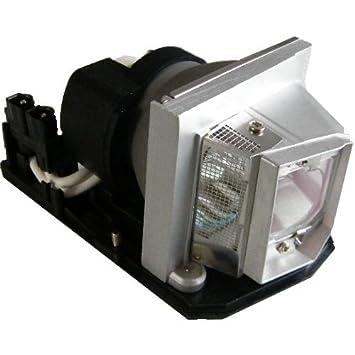ACER EC.K0700.001 - Lampara de proyector OSRAM: Amazon.es: Electrónica