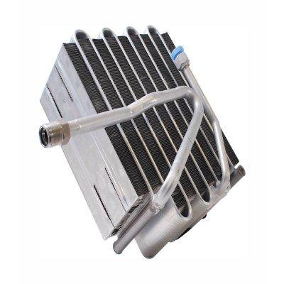 DENSEN 476-0081 A/C Evaporator Core