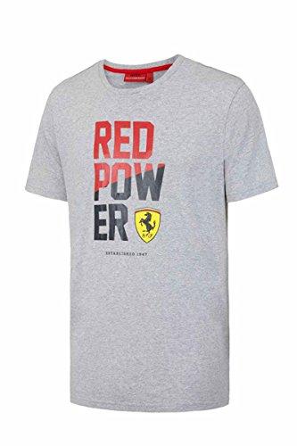 Ferrari Men's