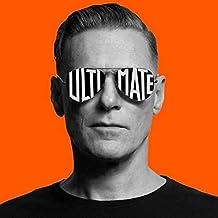 Ultimate (2LP Vinyl)