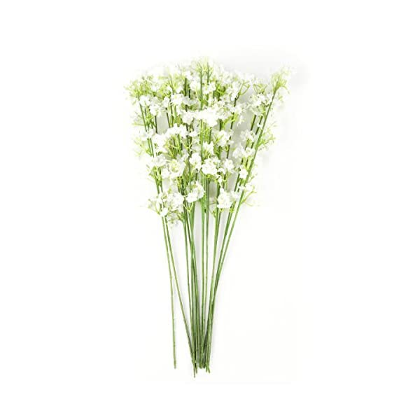 TiaoBug-Baby-BreathGypsophila-Wedding-Decoration-White-Colour-Artificial-Flowers12-pieces