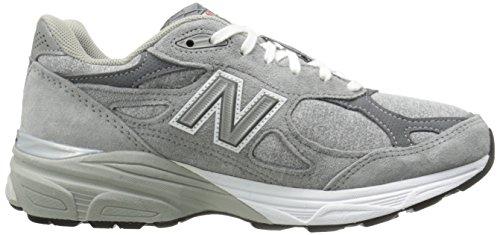 New Balance W990 Ante Zapato para Correr