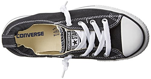 Kids' Star Sliplittle Chuck Taylor Converse BigNoir All Shoreline 1cFK3lTJ