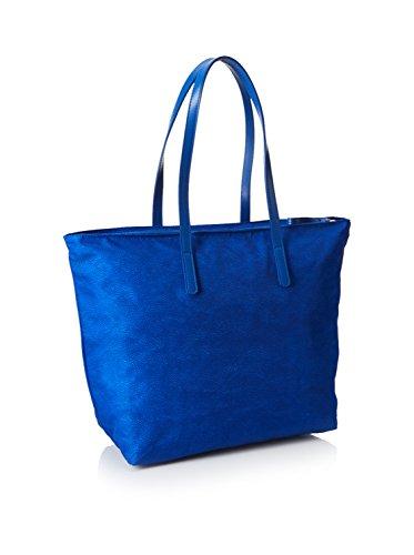 Brics Portofino Borsa a mano blu