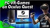 Oculus Quest Link Cable 10ft,dethinton USB C