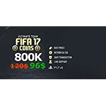 Amazoncom Fifa Traders Currency Cards Playstation Digital