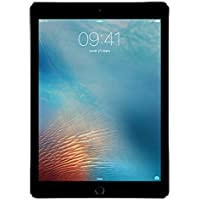 iPad Pro MLMY2LL/A 9.7-inch (256GB, Wi-Fi, Space Gray) 2016 Model