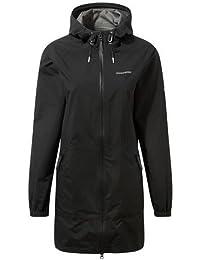Womens/Ladies Sofia Gore-TEX Paclite Waterproof Jacket