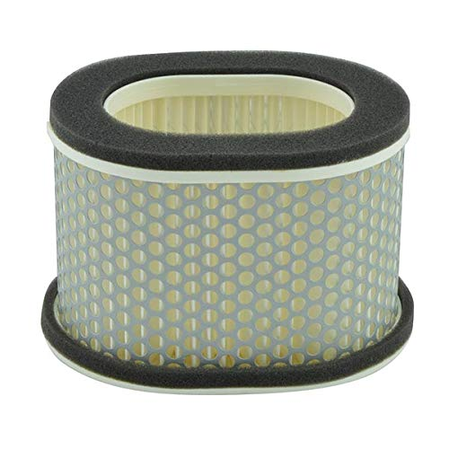 Air Filter for Cash Filter Airbox Two Original YAMAHA FZR 600/R XJ750