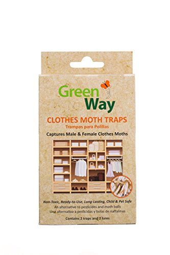greenway-traps-clothes-moth-trap