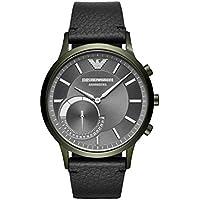Emporio Armani Smart Watch (Model: ART3021
