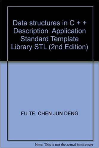 Data structures in c text book pdf | Free Download: Data