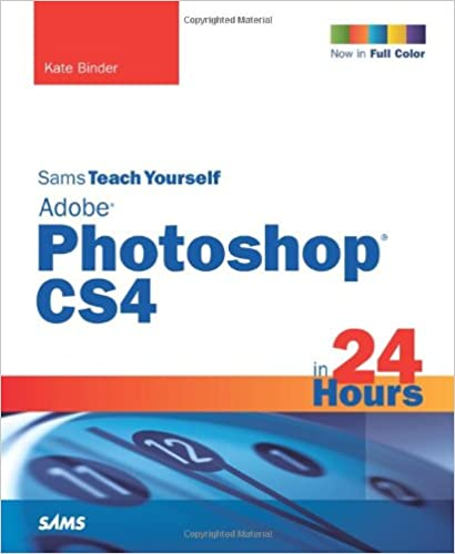 adobe photoshop cs4 full version with keygeninstmank