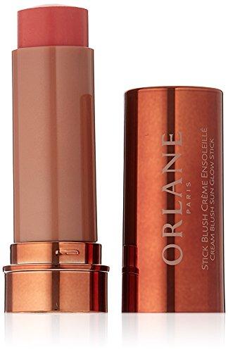 ORLANE PARIS Cream Blush Sun Glow Stick -