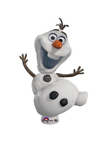 Olaf the Snowman Disney Frozen 41
