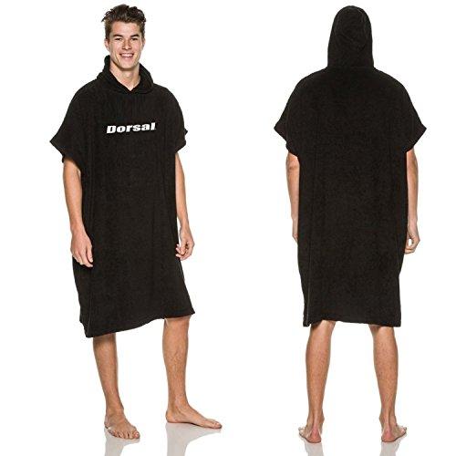 Poncho Towel - 9