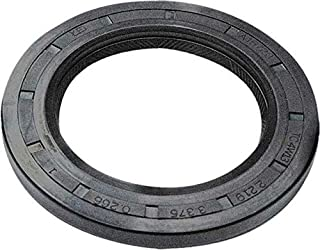 product image for 1 Pc of Main Drive Gear Seal #12067B, Compatible with Harley Davidson