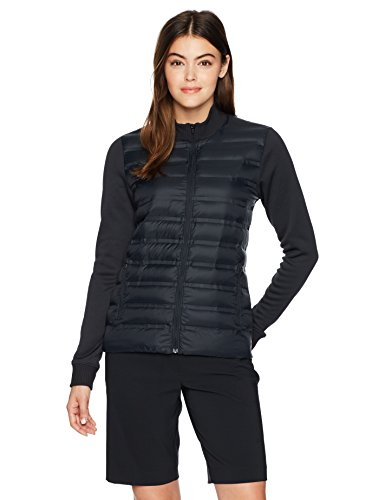 Top Womens Golf Sweaters & Vests