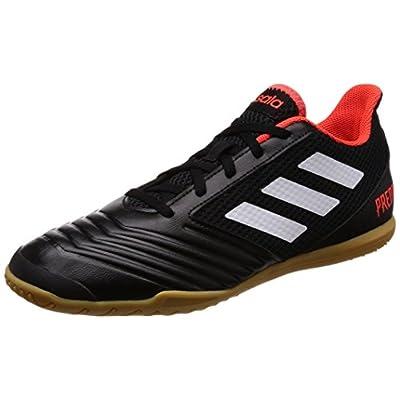 Predator Tango 18 SalaChaussures De 4 Football Homme Adidas odeWrCxB
