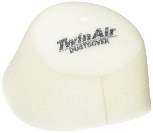 Twin Air 153215DC Dust Cover Twin Air Dust Cover