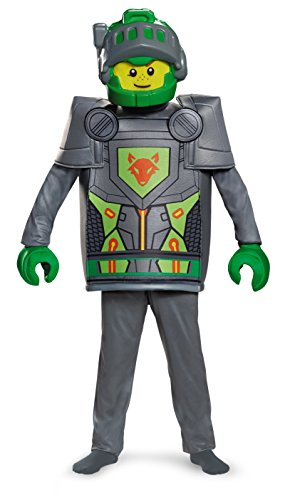 Disguise-Aaron-Deluxe-Nexo-Knights-Lego-Costume