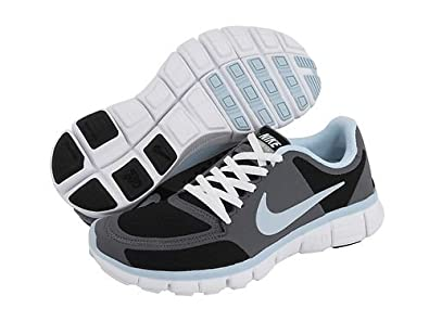 Cheap Nike Free Trainer 7.0