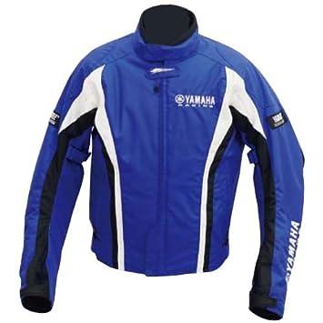 Yamaha yrf03 Yamaha Racing chaqueta de invierno talla S ...