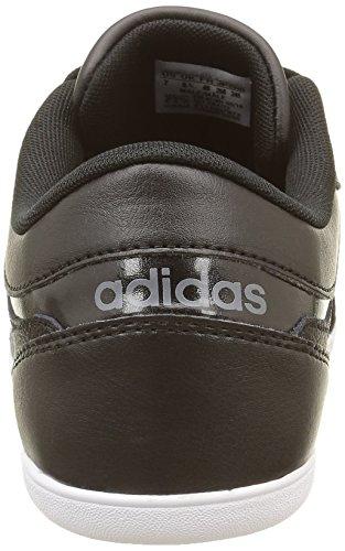 Homme Chaussures adidas Couleurs Onix De de Noir Plusieurs Ftwbla Unwind Negbas Sport wCxqxfIT