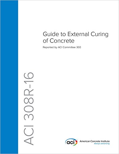 aci-308r-16-guide-to-external-curing-of-concrete