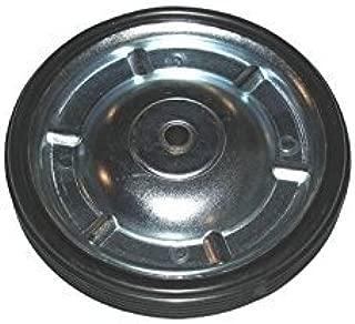 product image for Wald Training Wheel