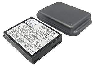 Battery for HTC S730, 3.7V, 2250mAh, Li-ion