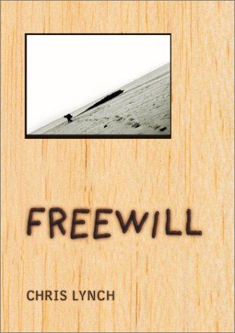 Freewill pdf
