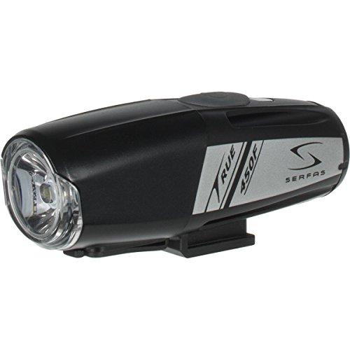 Serfas True 450 Headlight