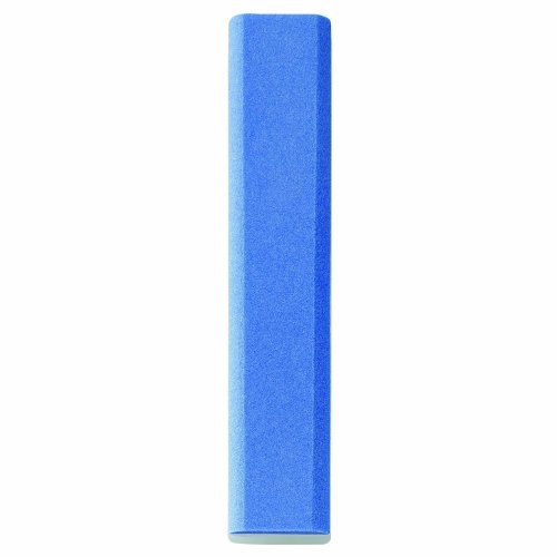 Felco Sharpener - FELCO F902 Ceramic Sharpening Stone