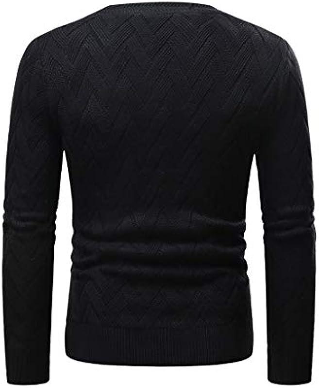 RANTA Boże Narodzenie 2019 Sales męski sweter z dzianiny Hebrst zima chłopcy okrągły dekolt Slim Fit czarny Boże Narodzenie sweter Knited Sweater wzÓr łosia Casual Xmas bawełna swe
