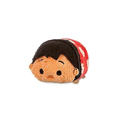 Tsum Tsum Plush Lilo & Stitch Mini for Sale