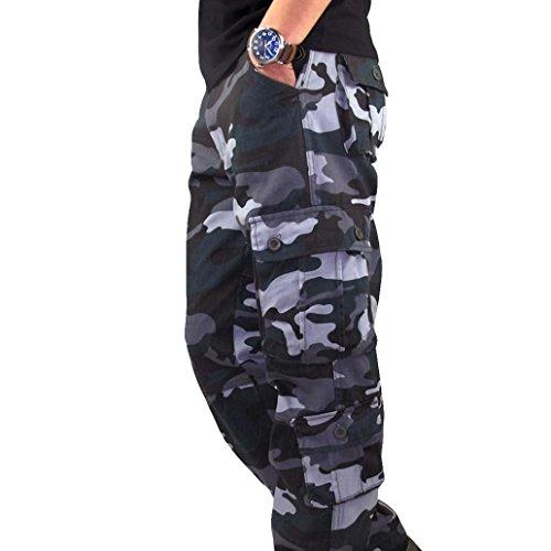 Sportivo Da Calze Blu Casual Mimetica Collant Ohq Moda E Pantaloni Tutine Tuta Gonne Jeans Taschino Maglieria Pantaloni Giacche Uomo Tailleur Monopezzi Leggings Lavoro wBTtEt
