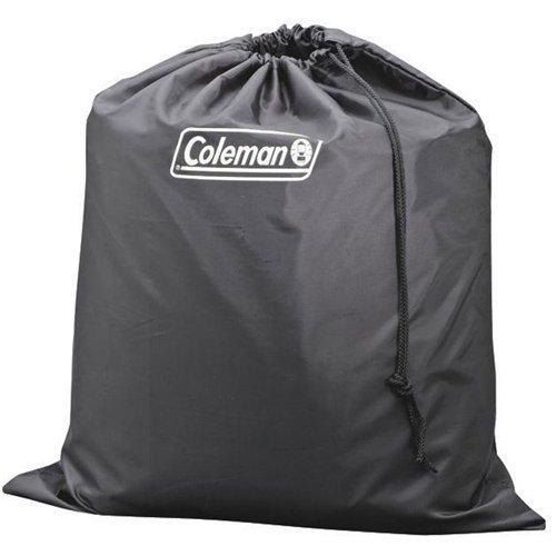 amazoncom coleman allterrain plus single high airbed queen sports u0026 outdoors